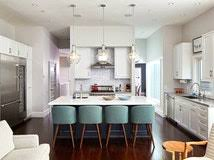 Transitional Island Lighting Pendant Light Kitchen Island With Lighting Ideas And 1