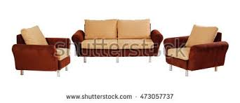Red Sofa Set by Sofa Set Stock Images Royalty Free Images U0026 Vectors Shutterstock