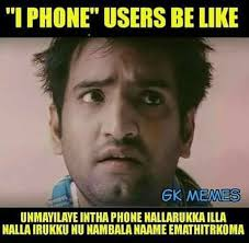 Iphone Users Be Like Meme - 243 best pictorial images on pinterest funny stuff ha ha and smile