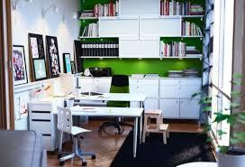 Computer Desk With Hutch Ikea by Furniture Locker Dresser Ikea Ikea Office Ideas Modern Desks Ikea