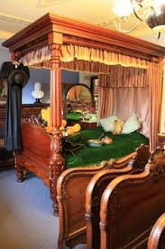 Reproduction Bedroom Furniture by Four Poster Bed Reproduction Four Poster Beds From Sussex Bedroom