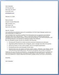 office assistant cover letter example cover letter example