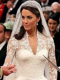 kate middleton wedding dress kate middleton wedding dress by burton mcqueen