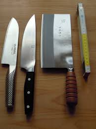file chef knives german japanese chinese jpg wikimedia commons