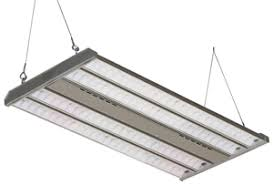 Led Fluorescent Light Fixtures Is Led Right For Mfg