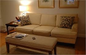ethan allen sofa fabrics luxury ethan allen sofa fabrics for elegant living room design