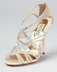 Rhinestone Flat Sandals Wedding 112 Best Shoes Images On Pinterest Slippers Shoes And Shoe