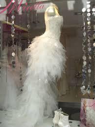 i prefer paris mirella wedding cake dresses