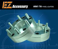 lexus rx300 lug pattern 2 wheel adapters 5 lug 4 5 to 6 lug 5 5 spacers 5x4 5 6x5 5 2