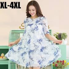 cute short sleeve dresses