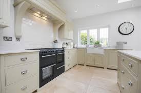 neptune kitchen furniture 9 neptune chichester kitchen in limestone with door sink