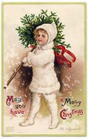 100 free christmas images the graphics fairy