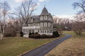 new price classic victorian home on 12 acres in hopewell