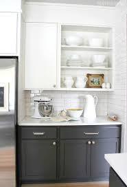 10 top trending kitchen upgrades friel lumber company