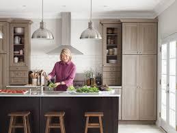 Interior Decorating Quiz Quiz What U0027s Your True Kitchen Personality Martha Stewart
