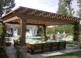 Bunnings Cantilever Umbrella by Glorious Patio Sets On Sale Lowes Tags Metal Patio Dining Sets