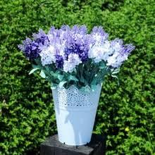 Cheap Plastic Flower Vases Popular Cheap Plastic Flower Vases Buy Cheap Cheap Plastic Flower
