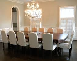 large dining room table custom extra large walnut extension dining table by north texas