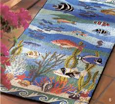 Claire Murray Washable Rugs by Coral Reef Rug By Claire Murray For The Home Pinterest Coral