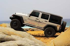 jeep clothing malaysia private jeep tours aruba around aruba tours