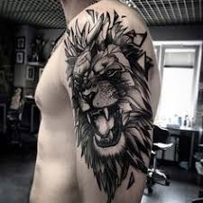 rib tattoos for men tattoo guy and inspiration