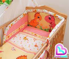 Twin Comforter Sets Boy Bedroom Tween Bedding Sets Kids Bed Linen Toddler Boy Twin