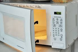 Microwave And Toaster Oven In One 10 Surprising Things You Can Cook In The Microwave Kitchn