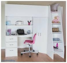 High Sleeper With Sofa And Desk High Sleeper With Desk And Sofa Bed Size Of High Sleeper