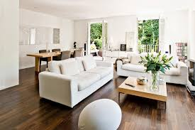 living room furniture layout living room layout ideas how to place