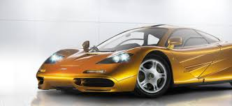 mclaren f1 factory official mclaren f1 servicing mclaren london