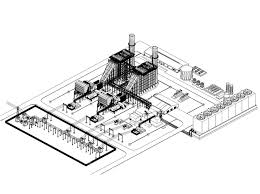 design tomorrow u0027s combined cycle power plant using previous