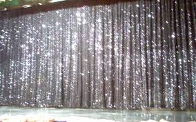 Curtains 145 Cm Drop Curtains Samsung Digital Camera Silver Sequin Curtains Dope Grey