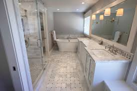 the complete guide to remodel your bathroom 16937 bathroom ideas