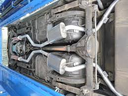 2000 camaro exhaust system performance exhaust maryland mbs is your maryland source for