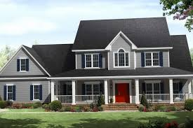 one story house plans with wrap around porches one story house plans with porch beautiful tremendous single story