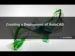 tutorial autocad na srpskom between the lines autocad tips