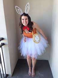 alice in wonderland halloween costumes party city popsugar disney costume diy feature costumes princess and box