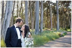 san francisco wedding photographer san francisco wedding photographer bay area photographers