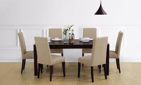 Plastic Dining Table Online Shopping India 100 Dining Table Online Shopping India 25 Best World Market