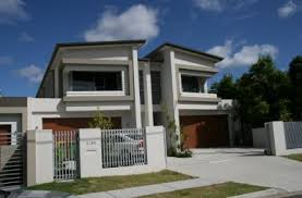 Duplex Designs Brisbane Building Designer Architectural Designer Brisbane The