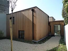 Les Belles Maisons Les 10 Plus Belles Maisons D U0027architectes De L U0027année 2014 En France