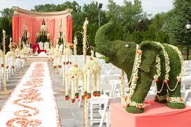 wedding flowers decoration images wedding flower decoration in kolkata wedding flowers