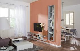 Wohnzimmer Einrichten Pflanzen Clever Einrichten Kleine Räume Gestalten Das Haus