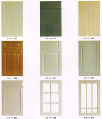 Kitchen Cabinet Door Suppliers Roll Up Cabinet Doors Kitchen Gallery Glass Door Interior Doors