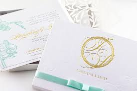 Wedding Invitations Cape Town Secret Diary Product Service Bellville Western Cape