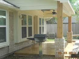 garden design garden design with back patio porch on pinterest