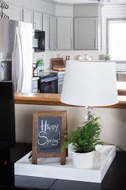 Easy Crafts To Decorate Your Home Decorate Your Home With These Easy Do It Yourself Crafts That Add
