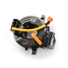 lego toyota camry airbag 843060k051 spiral cable clock spring for toyota camry