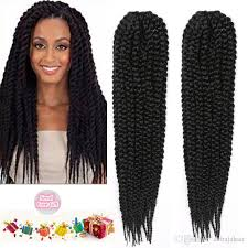 best braiding hair for senegalese twist synthetic braiding hair extensions senegalese twist hair for