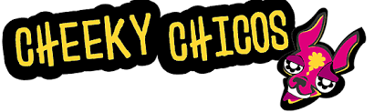 chico s cheekychicoslondon